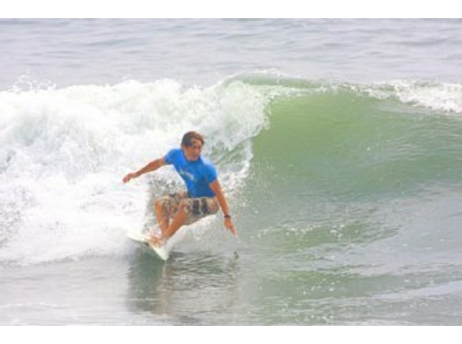 Hosoii Surf&Sports