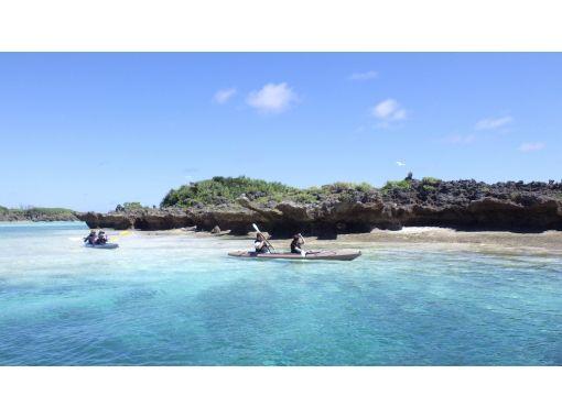 ヨロン島ビーチボーイクラブ