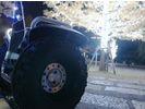 【埼玉・国営武蔵丘陵森林公園】紅葉を見に行こう!秋季限定セグウェイナイトツアー(60分)の様子