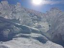 【青森・八甲田】八甲田で樹氷を見よう!スノーシューツアーの様子