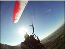 【茨城・石岡】パラグライダースクール・A級ライセンス取得コースの様子