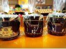 【沖縄・石垣島】大人気!ラー油手作り体験の様子