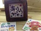 【神奈川・湘南】絵付け体験 de 宝もんづくり【伝統工芸の七宝焼きを現代的スタイルで】の様子