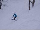 【群馬】新スノースポーツにチャレンジ!スノーバイクスクール【オグナほたかor奥利根スノーパーク】の様子