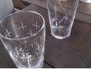 【鹿児島・カット体験】カット体験で気軽にオリジナルグラスを作ろうの様子