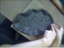 【山形県・手びねり体験】土を手でこねて、手びねりで陶芸体験をしようの様子
