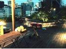 【東京・銀座】都心のオアシスを満喫!完全貸切プライベートBBQ!【最大40名】の様子
