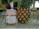 【沖縄・宜野座】沖縄県産パインを収穫&パインジャム作りの様子