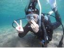 TAMTAM Diving School(タムタムダイビングスクール)