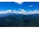 【富士山遊覧】都内出発で富士山へ!各名所を巡る超贅沢ヘリコプター遊覧!(70分)の様子