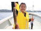 お手軽沖釣りツアー!子供から大人まで気軽に楽しめる!!のプラン詳細の様子
