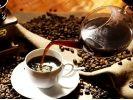 【三重・伊勢】【コーヒー焙煎体験付き♪】【手ぶら】[伊勢志摩の海鮮5点+牛肉+季節の野菜3種セット]の様子