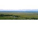 【北海道・釧路 観光ツアー】 プライベートハイヤー利用   釧路湿原チョットみのたび  1.5時間の様子