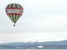 【北海道・富良野】熱気球フリーフライト(20分コース/30分コース)の様子