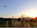 Birds Paraglider School(バーズパラグライダースクール)