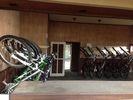 【栃木・日光】日光霧降高原マウンテンバイク(半日コース)の様子