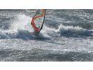 【神奈川・由比ヶ浜・中級~上級者!】ウィンドサーフィン ステップアップ5回コースの様子