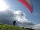 【静岡・伊豆/熱海】初心者でも安心安全!パラグライダー体験(半日コース)の様子