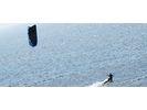 【神奈川・三浦海岸】初心者向け!カイトボード体験1日コース(4時間)の様子