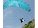 【山形・パラグライダー】タンデムも1人でフライトも楽しみたい方向け☆チャレンジ&タンデムコースの様子