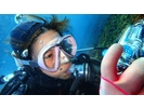 湘南DIVE.com(SHONAN SCUBA DIVING)
