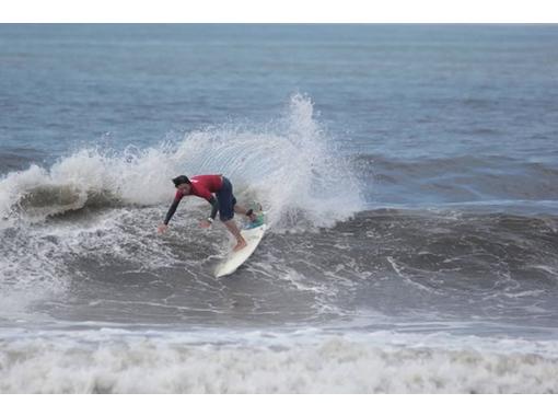 share surf room(シェアサーフルーム)