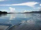【奄美・加計呂麻島】シュノーケル・シーカヤック・SUPを好きなだけ!半日ツアー(ティータイム付き)の様子