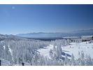 【長野・八ヶ岳】北横岳 雪山登山の様子