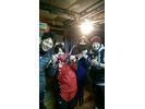 【東京・羽田・東京湾】乗合船で海釣りアタック!!★メバル・カサゴ船★の様子