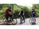 【長野/八ヶ岳】一日ガイドツアー【レンタルバイク込み】の様子