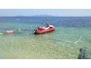 Flyboard Biwako(フライボード琵琶湖)