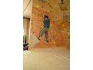 Mono Climbing Studio(モノクライミングスタジオ)