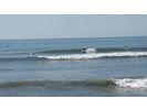 【千葉・九十九里】サーフィン ステップアップコース 1レッスン約2時間 中級者以上の様子