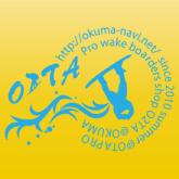 オクマナビ -OKUMA Navi-