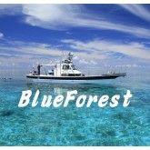 Blue Forest 宮古島(ブルーフォレスト)