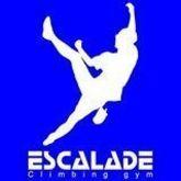 エスカラードクライミングジム(ESCALADE)
