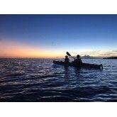 Iriomote Island Guide UMICO