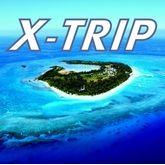 エックストリップ(X-TRIP)