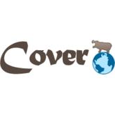 cover(カバー)