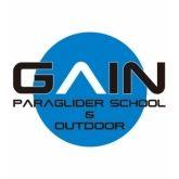 GAINパラグライダースクール