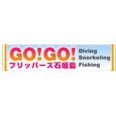 GOGOフリッパーズ石垣島