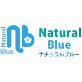 Natural Blue Co., Ltd.