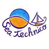 Sea Technico(シーテクニコ)