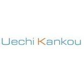 上地観光(UechiKankou)