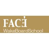 FACE  Wake Board & Surf Biwako