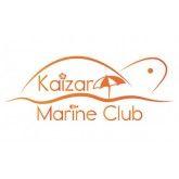 カイザーマリンクラブ(KAIZAR MARINE CLUB)