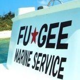 FU-GEE marine service(フージーマリンサービス)
