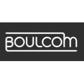 BOULCOM東京店