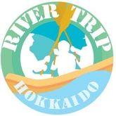 리버 트립 홋카이도