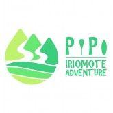 西表島 ADVENTURE PiPi(ピピ)